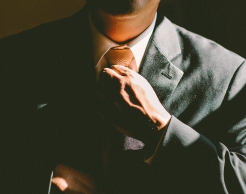Five tips towards improving employee finances